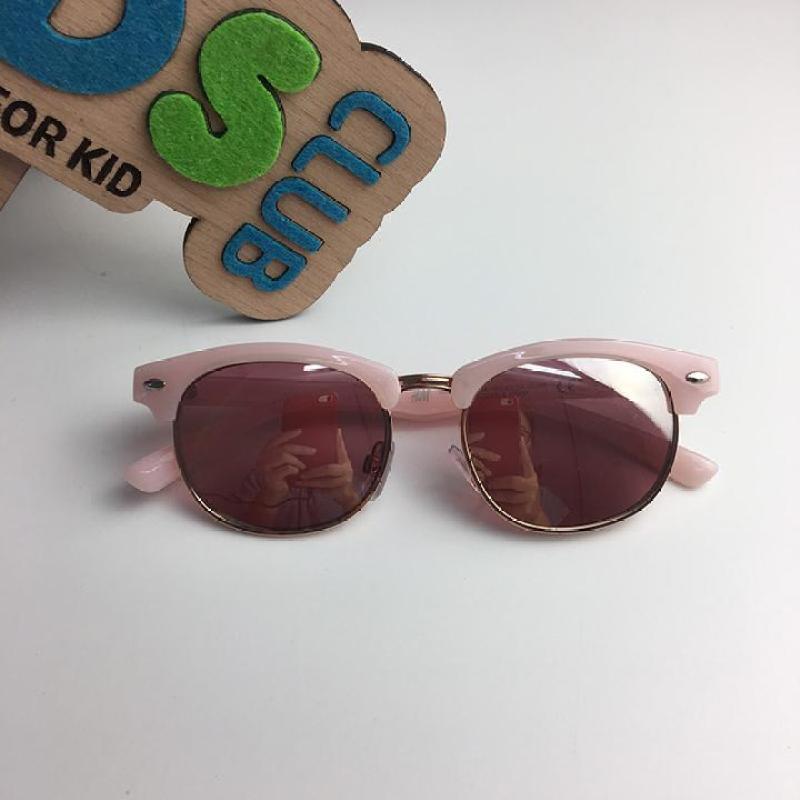 Giá bán Kính mát, kính mắt cho bé gái chống tia uv - K862966