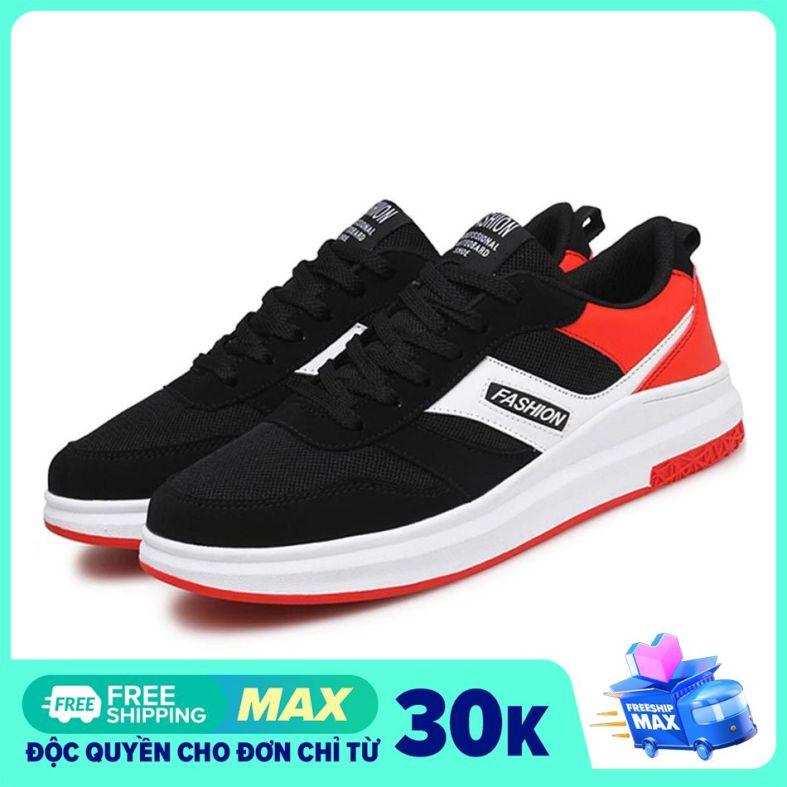 Giày Sneaker Nam Thời Trang Pettino GT03 giá rẻ
