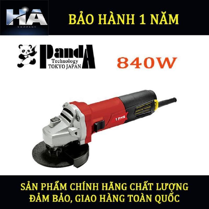Máy mài đa năng Panda PD-4030 - 840W - 11000r/min - Công tắc chuôi - Hàng Nhật đa năng Panda PD-4030 - 840W - 11000r/min - Công tắc chuôi - Hàng Nhật