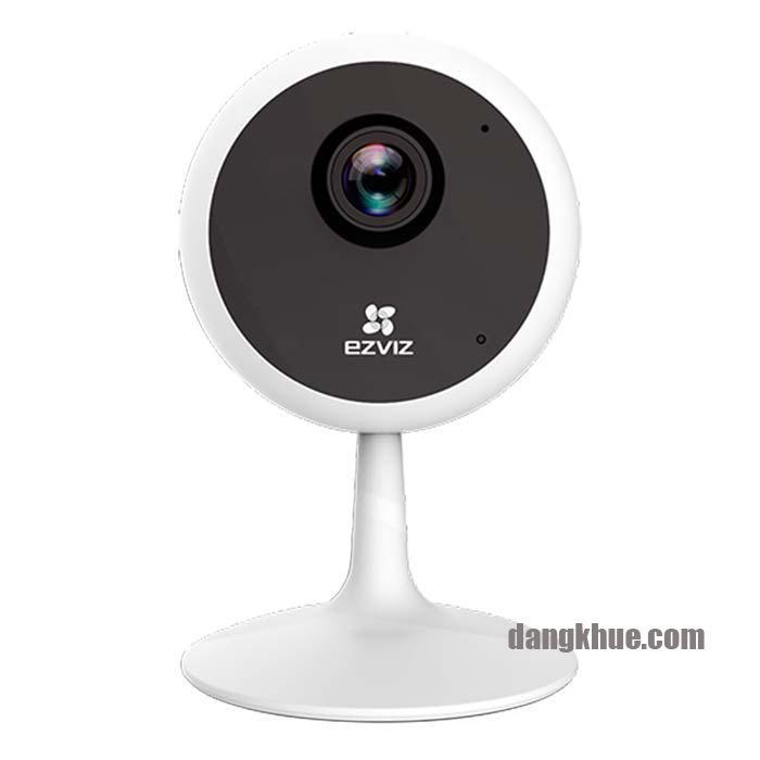 Camera IP không dây C1C 720P Nhật Bản