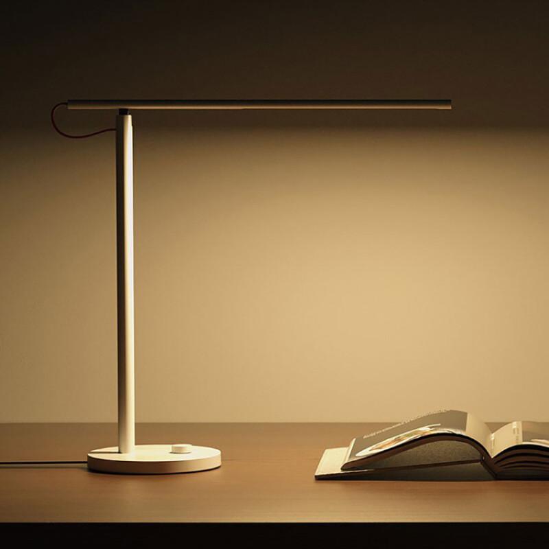 ✅ Đèn Bàn Thông Minh XiaoMi Table Lamp 1S - ĐÈN BÀN THÔNG MINH XIAOMI CHỐNG CẬN ✅ Hàng Chính Hãng