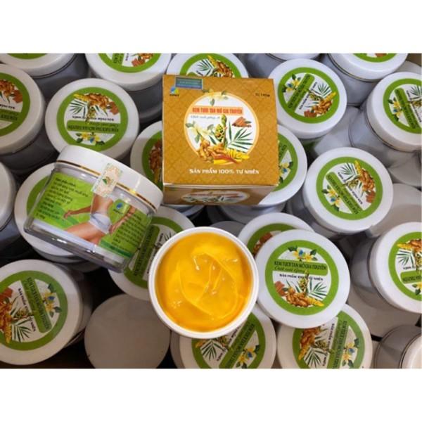 Mẫu handmade, kem tan mỡ gừng - Kem massage tan mỡ hiệu quả vượt trội (), kem tan mỡ hàng, sản phẩm tốt, chất lượng cao