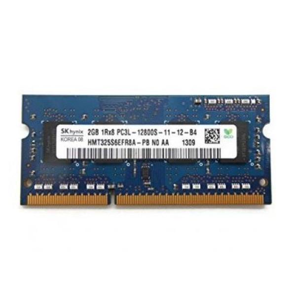 Bảng giá Ram laptop. 2G, 4G, 8G Phong Vũ