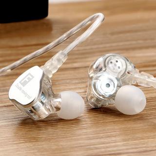 Tai nghe nhét tai có dây - tai nghe gamming - tai nghe jack 3.5mm,Tai nghe iphone thích hợp các dòng máy samsung,iphone,nokia,sony,xiaomi,airpods,tai nghe bluetooth giá rẻ tai nghe không dây giá rẻ có quà tặng thumbnail