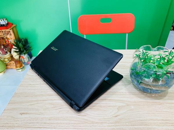 Bảng giá Acer es1-432 intel N3050/4G/SSD 128G pin tốt mỏng đầy đủ chức năng Phong Vũ