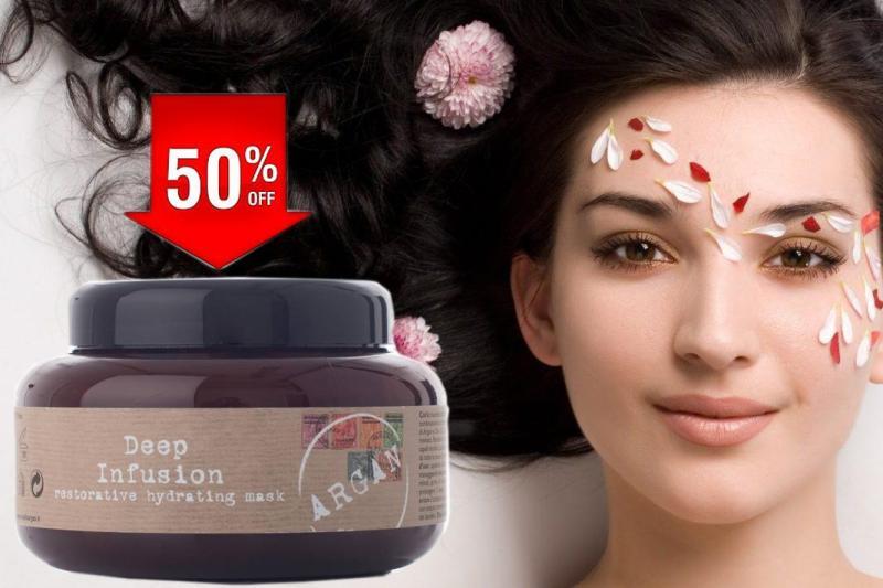 Hấp Dầu, Dầu Ủ Tóc, Kem Dưỡng Tóc.  Giúp dưỡng tóc phục hồi hư tổn, làm tóc bóng, mềm giảm xơ rối, khuyến mại sale 50%.. cao cấp