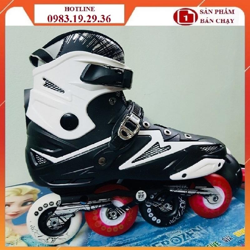 Phân phối Giày trượt patin người lớn/ shopgiaypatin