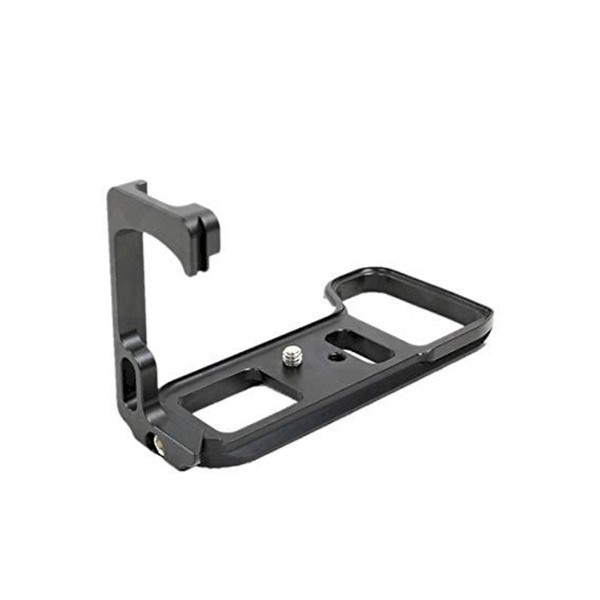 Giá Khung Thép Quick Plate L Bracket For Fujifilm Xe1/Xe2 - Hàng Nhập Khẩu
