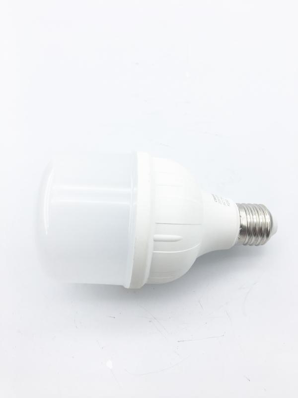 Đèn led bulb công suất lớn 20W,AST CB03R0206 COMET