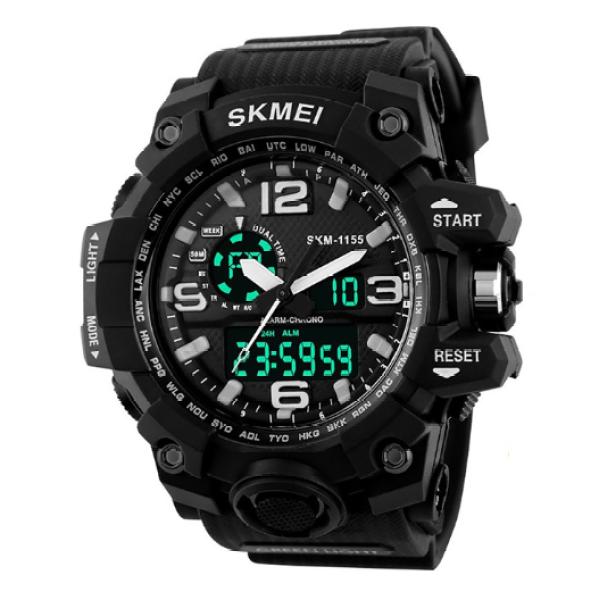 Đồng hồ nam SKMEI 1155 Thể Thao bán chạy