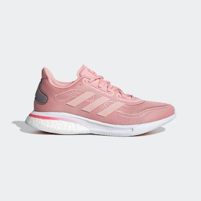 Giày thể thao nữ Adidas-FV6021 giá rẻ
