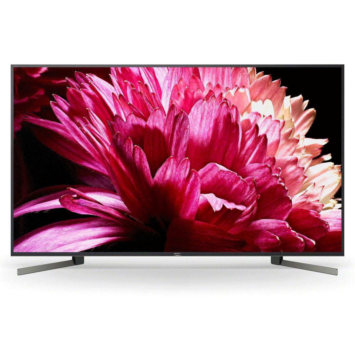 Bảng giá Android Tivi SONY 75 Inch KD-75X8000G VN3 LED 4K