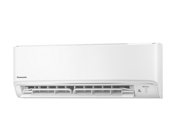 Bảng giá MÁY LẠNH PANASONIC INVERTER 1.0HP XPU9WKH-8
