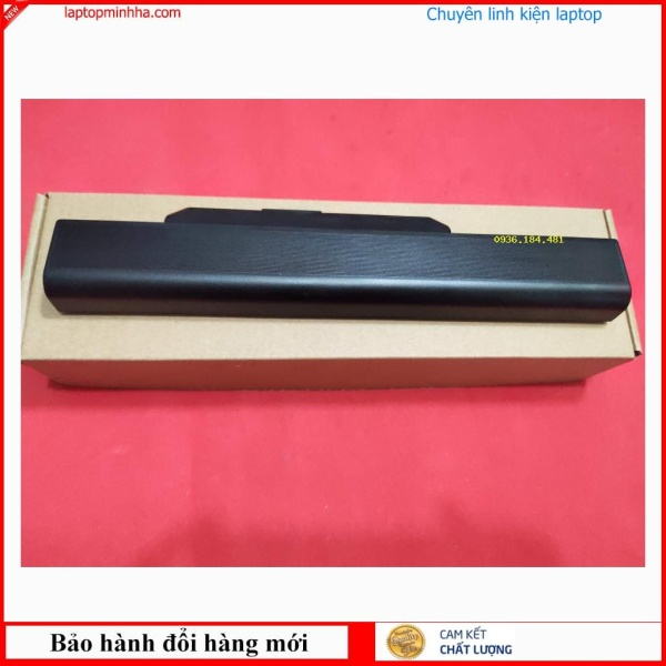 Bảng giá Pin laptop Asus K43, Pin  Asus K43 Phong Vũ