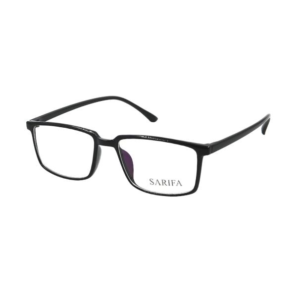 Mua Gọng kính, mắt kính ACCEDE SARIFA 2467 (52-16-147) nhiều màu