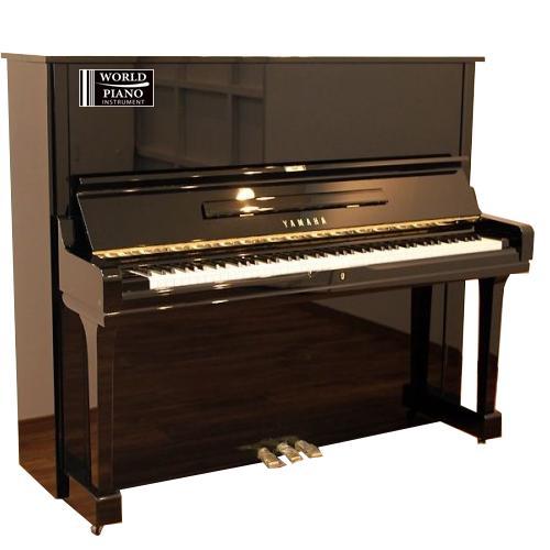Đàn Piano Cơ Yamaha YS30 Z,6070232 Giá Cực Ngầu