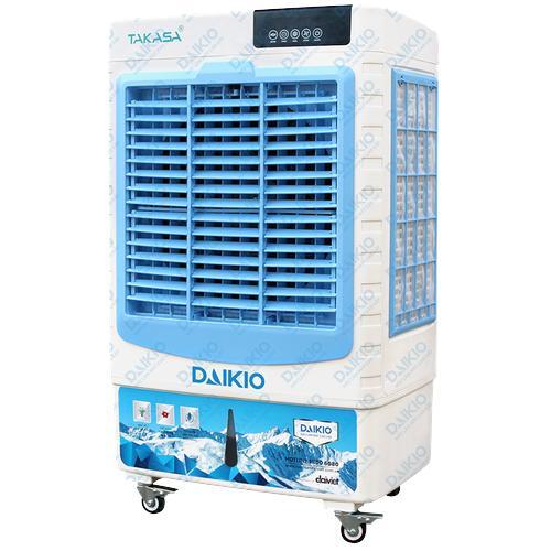 Bảng giá Máy làm mát không khí Daikio DK-4500D