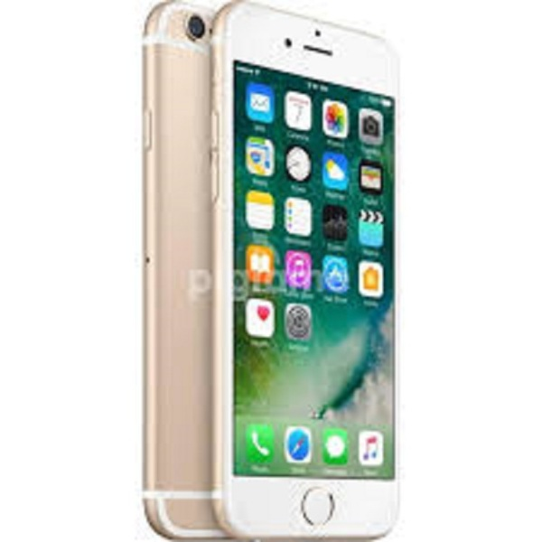[ HÀNG HÃNG ] điện thoại Iphone6 32G bản QUỐC TẾ zin CHÍNH HÃNG, vân tay nhạy, Camera sắc nét