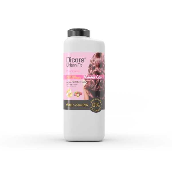 Dầu xả giữ màu tóc dành cho tóc nhuộm chiết xuất tinh dầu Argan 400ml nhập khẩu