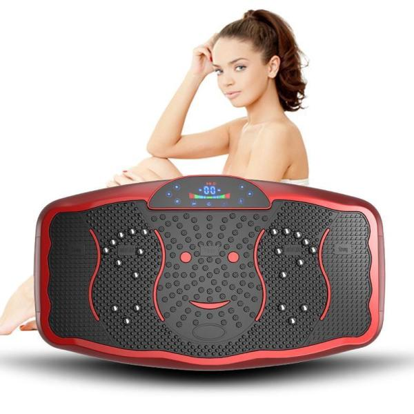 Máy Massage Toàn Thân Sportslink MaxCare - 9006