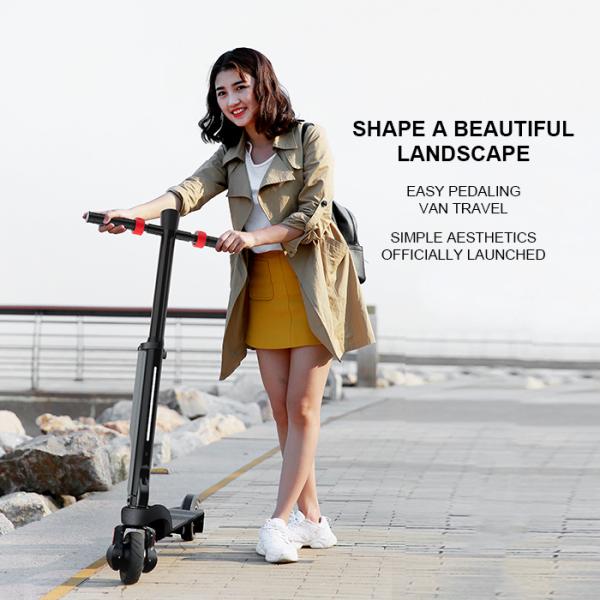 Mua X6 cấp bằng sáng chế thiết kế, ánh sáng, thuận tiện, thuận tiện để đi lại, người lớn gấp xe đạp điện, không thấm nước gấp xe đạp điện