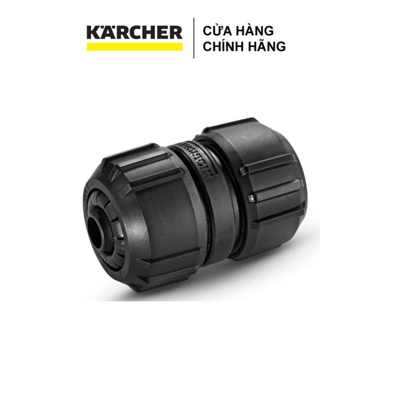 Khớp nối ống nước Karcher
