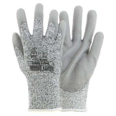 Găng tay chống cắt cấp độ 5 Safety Jogger Shield
