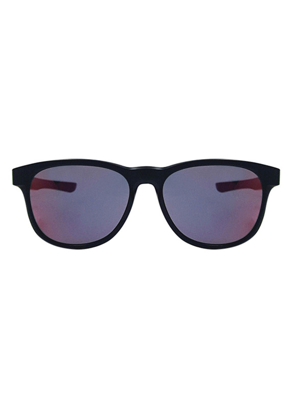 Giá bán Kính mát Nam thời trang Chính Hãng Oakley OO9315/09