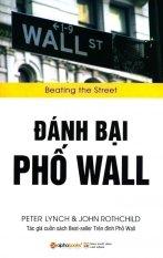 Giá Bán 139 Đanh Bại Phố Wall Alphabooks Trực Tuyến