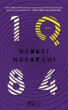 Giá Bán 1Q84 Tập 3 Haruki Murakami Tốt Nhất