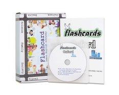 Mua 20 bộ Flashcard luyện thi IELTS chất lượng cao kèm dvd và sách hướng dẫn (Z02CD)