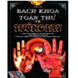 Chiết Khấu 299 Bach Khoa Toan Thư Về Tướng Tay Tan Viet
