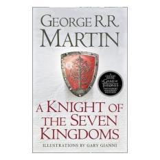 Mua A Knight of the Seven Kingdoms