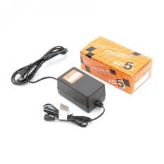 Offer Ưu Đãi Adapter (cục Nguồn) Casio ProStar AD-5 (9.5V) - HappyLive Shop