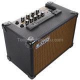 Mua Ampli Guitar Amp Joyo Ac 20 Trực Tuyến