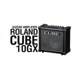 Ampli Guitar Roland Cube 10Gx Roland Chiết Khấu 40