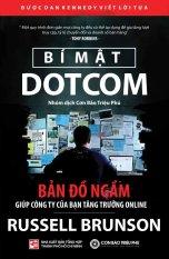 Bán Bi Mật Dotcom Russell Brunson Cơn Bao Triệu Phu Books Trong Hồ Chí Minh
