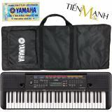Giá Bán Đan Organ Yamaha Psr E263 Hang Phan Phối Chinh Thức Keyboard Psr E263 Hang Chinh Hang Co Tem Chống Hang Giả Bộ Ca Bộ Đan Bao Nguồn Rẻ Nhất