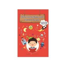 Mua Bộ Sách Kỹ Năng Sống Dành Cho Trẻ 3 Đến 6 Tuổi - Tôi Là Cậu Bé Thông Minh, Còn Bạn Thì Sao?