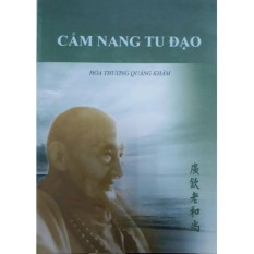 Mua Cẩm Nang Tu Đạo