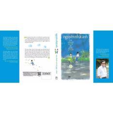 Mua PT-Cây Chuối Non Đi Giày Xanh (Bìa Cứng) - Nguyễn Nhật Ánh - NXB Trẻ - Tặng kèm Postcard + Lịch 2018 để bàn 13 tờ