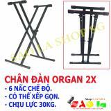 Chan Đan Organ Đoi 2 X Cao Cap Saola Bảo Hanh 12 Thang Hồ Chí Minh Chiết Khấu 50