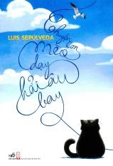 Chuyện Con Mèo Dạy Con Hải âu Bay Duy Nhất Khuyến Mại Hôm Nay