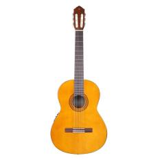Ôn Tập Classic Guitar Yamaha Cx40