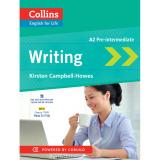 Bán Mua Collins English For Life A2 Writing Hồ Chí Minh