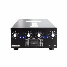 Mua Cục Đẩy Power Amplifier Bonus Audio D4 Oem Rẻ