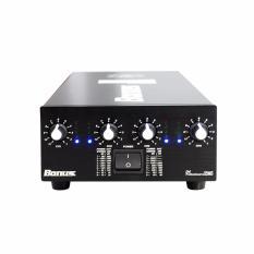 Mua Cục Đẩy Power Amplifier Bonus Audio D4 Trực Tuyến
