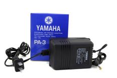 Bán Cục Nguồn Adaptor Yamaha Pa 3 Trực Tuyến Trong Hồ Chí Minh