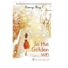 Mua D.Thụy - In the golden sun