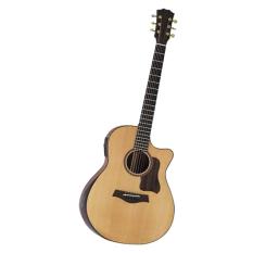 Cửa Hàng Đàn Guitar Acoustic Dáng Taylor Dt450 Màu Gõ Trực Tuyến